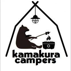 鎌倉CAMPERs